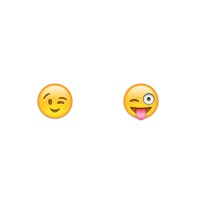 Are Emojis a Good Thing? | Diary of a Word Nerd