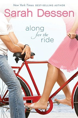 along-for-the-ride
