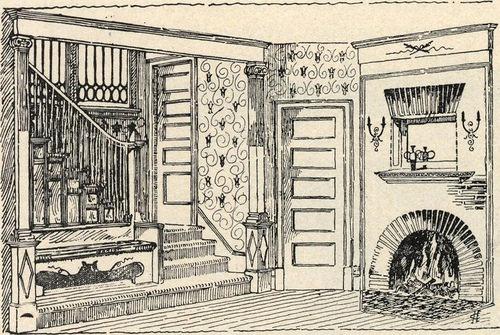 Internet Archive Book Images via Flickr PD