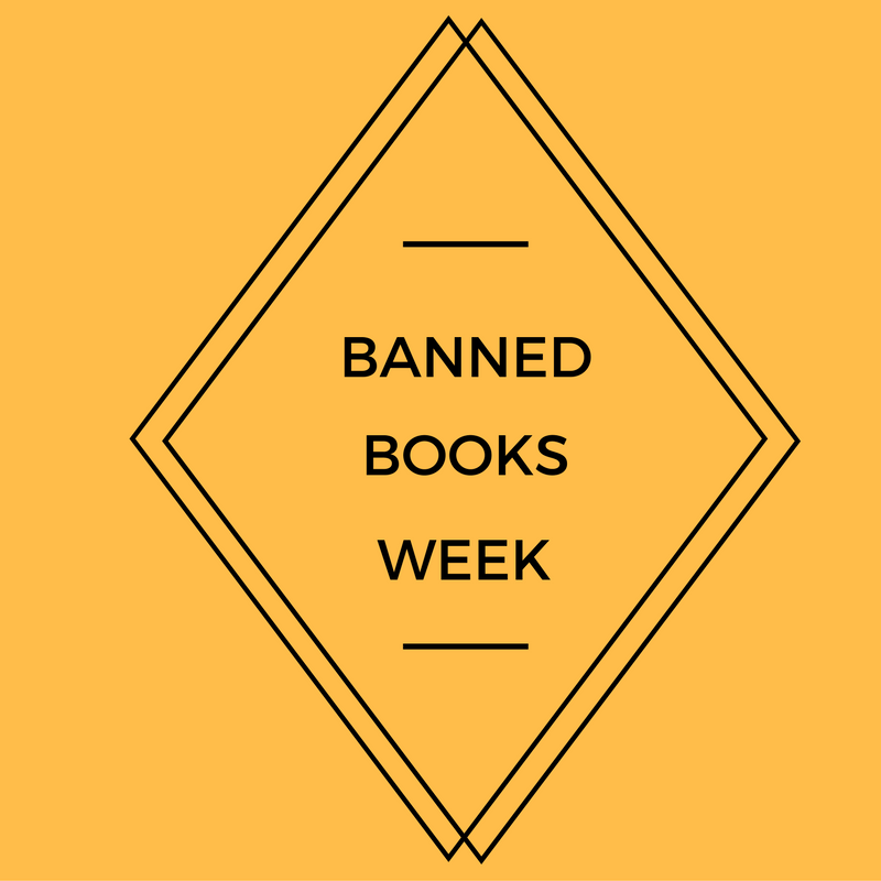 green eggs and ham banned Take a look at some popular books which were once banned in certain countries msn entertainment web search  'green eggs and ham' by dr seuss (1960.